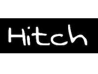 Hitch Store